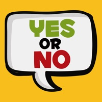Codes for Yes or No Questions Game Hack