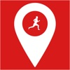 Self-Guided Running Tours
