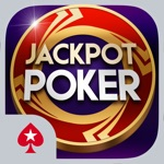 Hack Jackpot Poker by PokerStars™