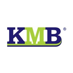 KMB Resources Sdn Bhd