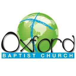 Oxford Baptist Church