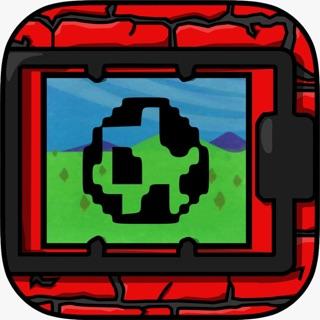 Sex Game Roulette Free 17+App Store에서 제공하는 Sex Game Roulette FreeSex Game Roulette Free - 웹