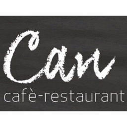 Can Carmen