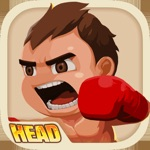 Hack Head Boxing