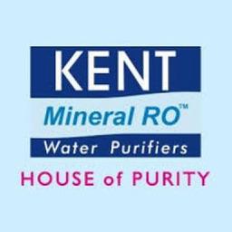 Kent Catalog