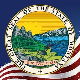 Montana Code MCA MT Laws Title