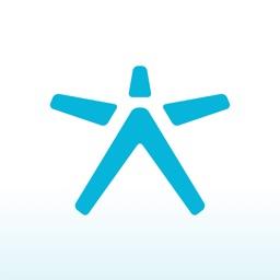 Keytrade Bank for iPad