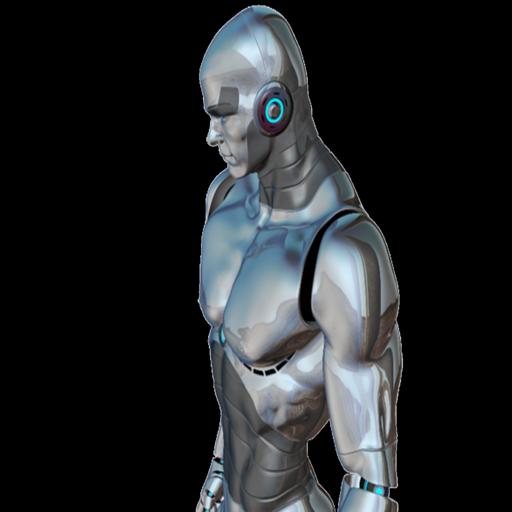 Electronic-Guard