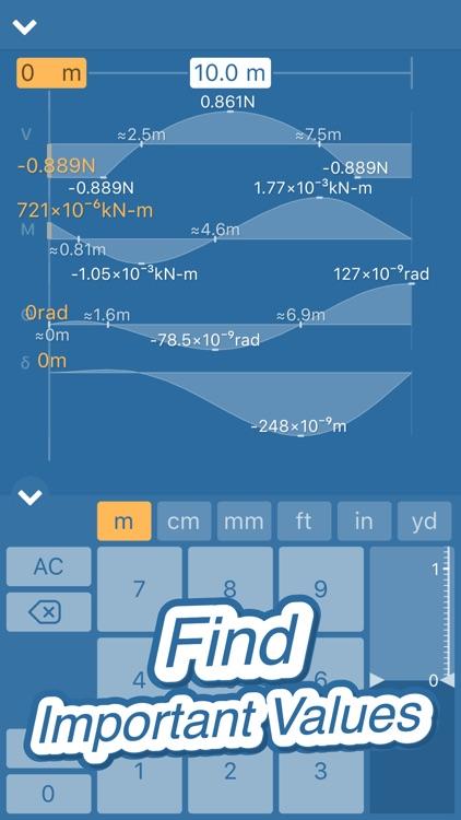 Beam Deflection Engineering screenshot-3