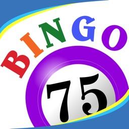 Bingo Classic™