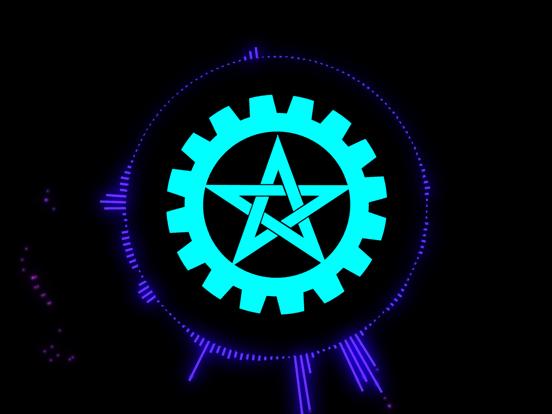 Sweep Ghost Box | App Price Drops