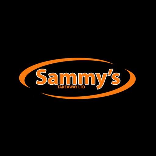 Sammys Takeaway