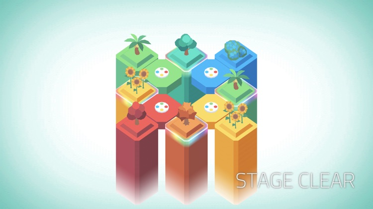 Colorzzle screenshot-3