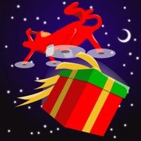 Codes for Saving Christmas - AR Hack