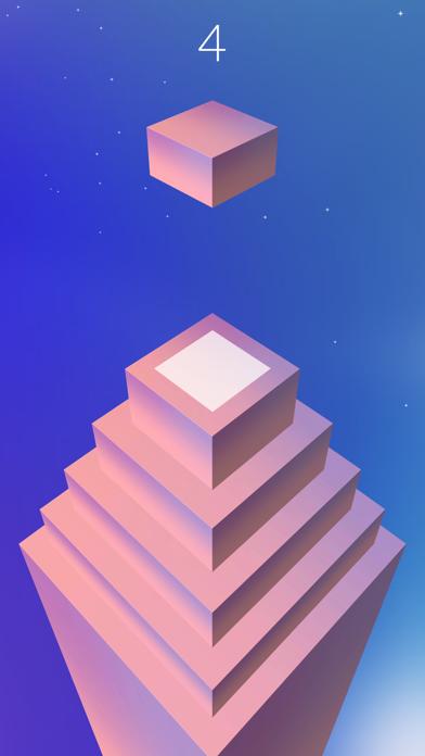 Sky Block: Build Up To The Sky screenshot 3