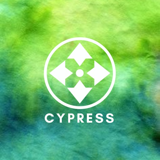The HUB Cypress