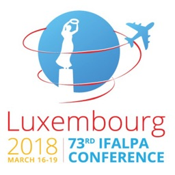 IFALPA 2018