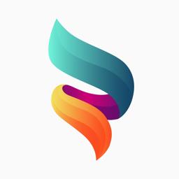 Ícone do app MaxCurve