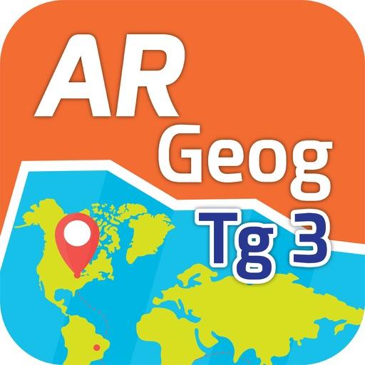 AR Geog Tg 3