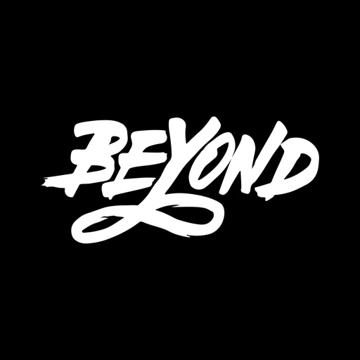Download Beyond Martial Arts free for iPhone, iPod and iPad