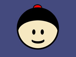 Free stickers of Hmong emoji and symbols