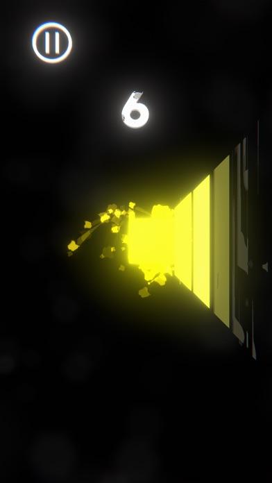 Sector. Screenshot 5