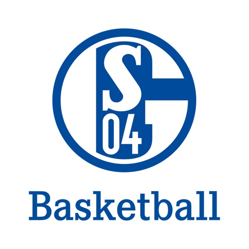 Schalke 04 Basketball