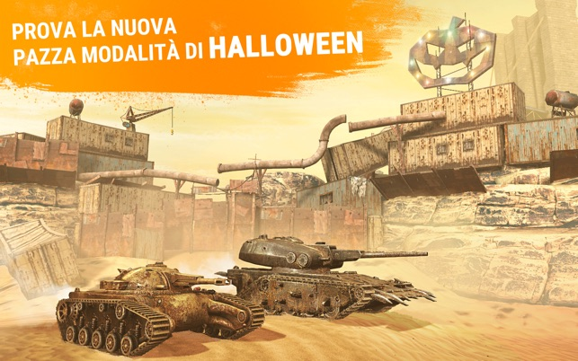 Mondo di carri armati Premium Panzer matchmaking