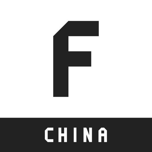 Farfetch - 全球时尚臻选