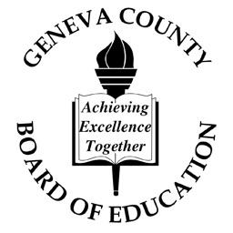 Gordon County Schools by Gordon County Board of Education