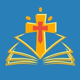 Coptic Prayers PRO - Swedish