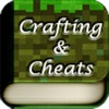 Cheats & Crafting - For Minecraft