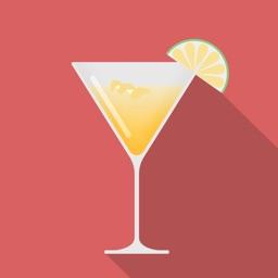 Cocktail - 100 Best Cocktails