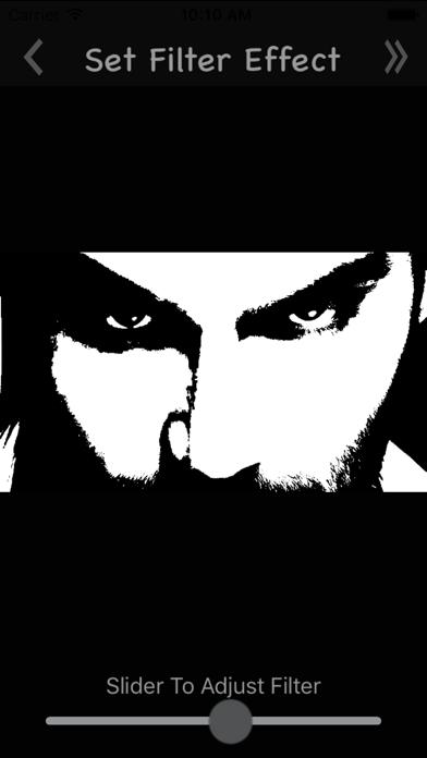 Face Logo Creator : Make Your Logo screenshot two