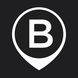 Blacklane - Airport Transfers