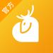 小鹿情感 - 婚姻情感咨询平台