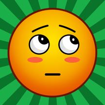 最强头脑王者-知识超人答题小程序游戏2