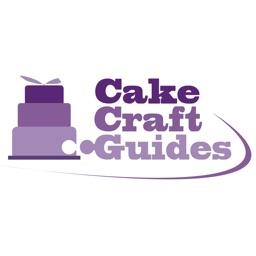 Cake Craft Guides