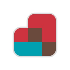 Activities of Shapes - A Puzzle Game