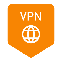 AHA VPN:Unlimited Secure Proxy