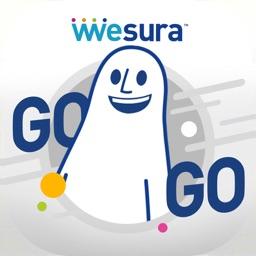 Wesura Go Go