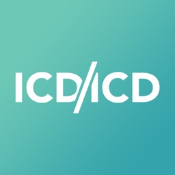 ICD 10 Diagnoses Codes - ICD X