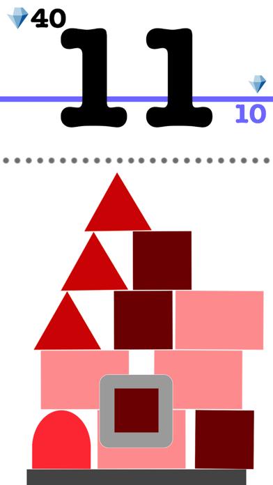 Block Tower screenshot three