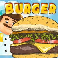 Codes for Burger Cooking Cup Head Blast Hack
