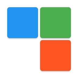 Office 700 - OpenOffice port for Mobile