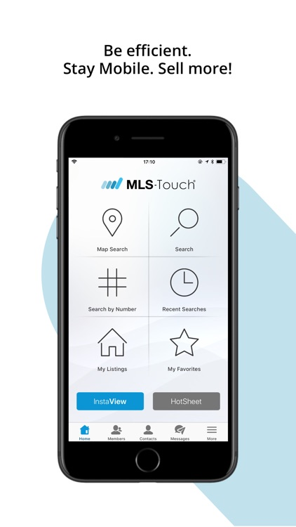 MLS-Touch