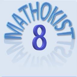 Mathokist V8