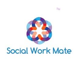 Social Work Mate