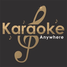 Karaoke Anywhere Legacy