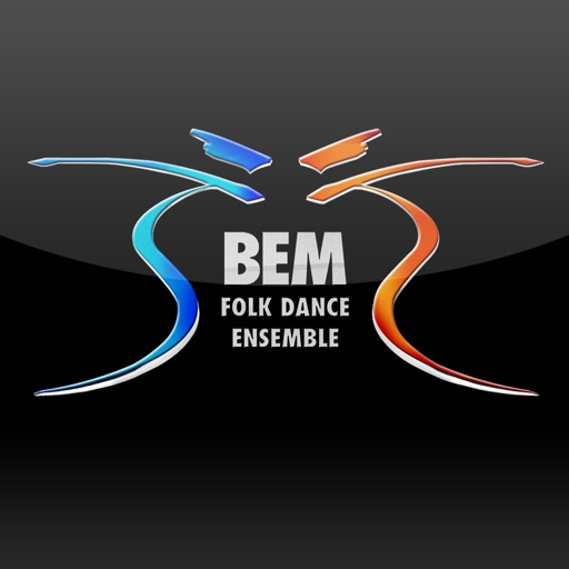 www.bemfolkdance.com icon